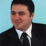 Régió vezető: nagy Csaba